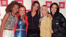 Das ist die Style-Evolution der Spice Girls