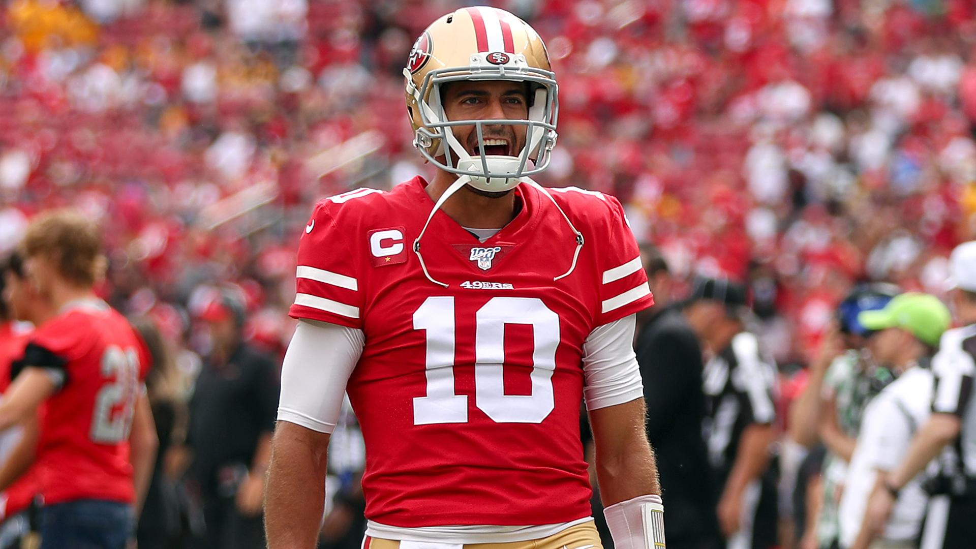 Betting odds 49ers seahawks betting strategy on baccarat