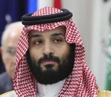 Biden response to report on Khashoggi killing angers both Saudi Arabia and its critics