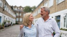 Why you should put property in your pension today