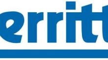 Sherritt Appoints Interim CFO