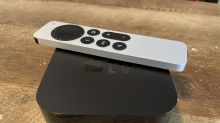 The Apple TV 4K fixes its Siri Remote and adds great features — but it's way too expensive