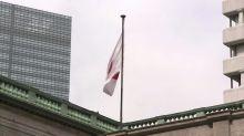Japan poised to declare coronavirus emergency