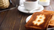 Newsflash: Die Top Bitcoin (BTC) News der Woche