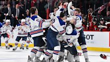 World Junior Championships gold a beacon of hope for Team USA