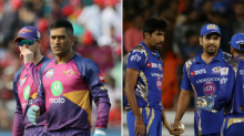 IPL final 2017: When and where to watch RPS vs MI, coverage on TV and live streaming on Hotstar