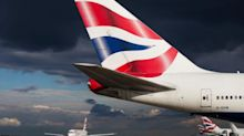 BA to offset domestic flight emissions from next year