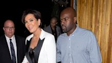 Kris Jenner Had One of the Most Star-Studded (and Enviable) Birthday Party Guest Lists of All Time
