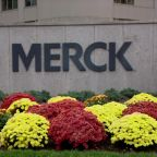 Merck ends COVID-19 vaccine program