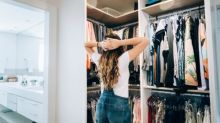 The fast fashion fix: 20 ways to stop buying new clothes for ever