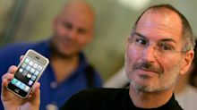 Why Apple has to enrage its best customers