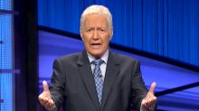 Alex Trebek's touching posthumous request to 'Jeopardy!' viewers: 'Build a gentler, kinder society'