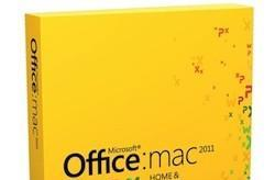 Microsoft patches Office for Mac licensing bug
