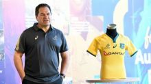 Probables v Possibles: How Rugby Australia could benefit from a Wallabies trial match