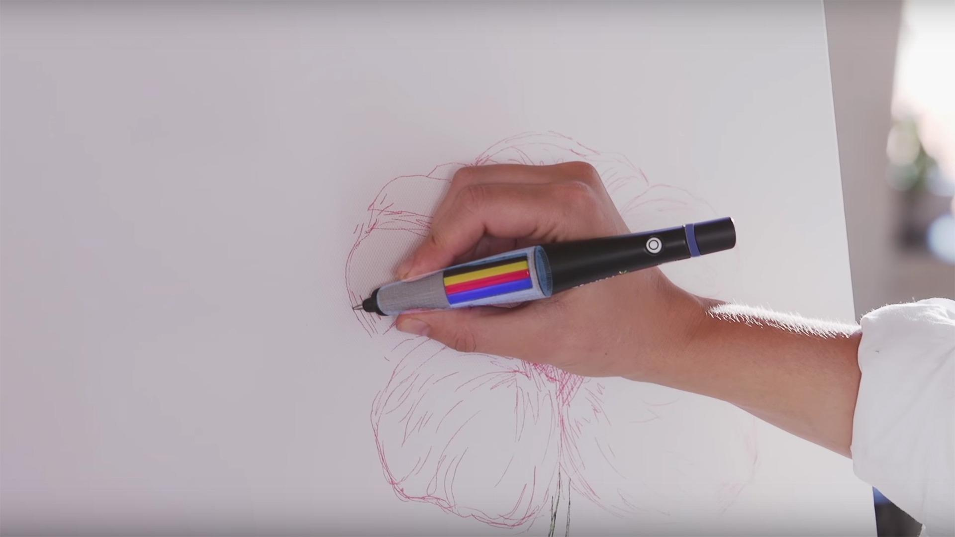 Image result for SCRIBBLE PEN