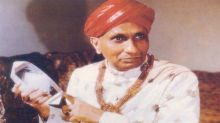 49th death anniversary of C V Raman: Remembering his achievements in physics