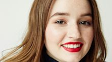 """Kaitlyn Dever On 'Unbelievable': """"I Was Feeling A Lot Of Anger & My Heart Was Breaking"""" For Survivors Of Sexual Assault"""