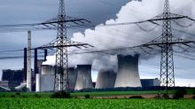 Government's failure to develop carbon capture and storage technology will cost taxpayers billions, committee warns