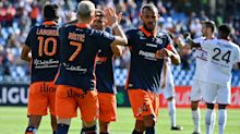 Montpellier - Nice (3-1), Le duo Laborde - Delort et un doublé de Congré coulent les Aiglons