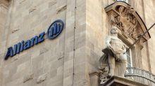Allianz to Pay $1 Billion for Goldman's Taikang Life Stake