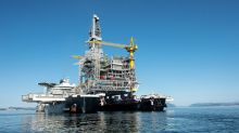 Who Will Be the Biggest Non-State Oil Company in Norway? The Race Is On