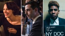 Critics' Choice 2020: Fleabag, When They See Us and Succession Win Big