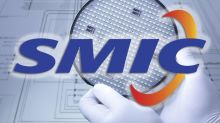 Chinese chip giant SMIC 'in shock' after US trade ban threat