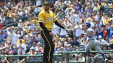 Fantasy Baseball: Nine pitchers suffering from bad luck in crucial situations
