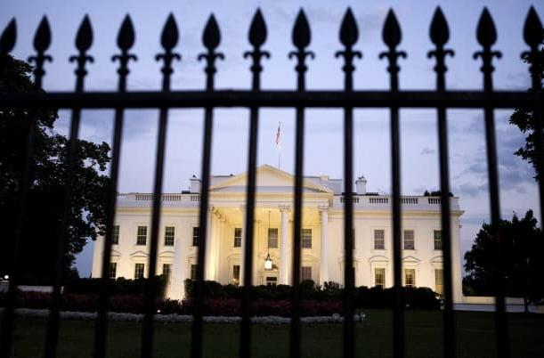 US government wants a single website security standard