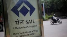 Exclusive: SAIL declines dividend to government, says has no cash - internal document