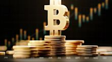 3 Signs You're Ready to Invest in Bitcoin