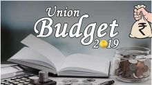 Budget 2019: Will Modi government focus on much-forgotten side of economy?