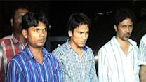 High-profile sex racket busted in Mumbai