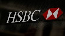HSBC Hong Kong shareholders mull legal action over dividend suspension