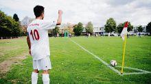 Bayerns Vereine stimmen ab: Klage gegen Staatsregierung?