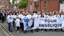 Meurtre d'Angélique : la femme du meurtrier présumé n'aurait rien vu venir