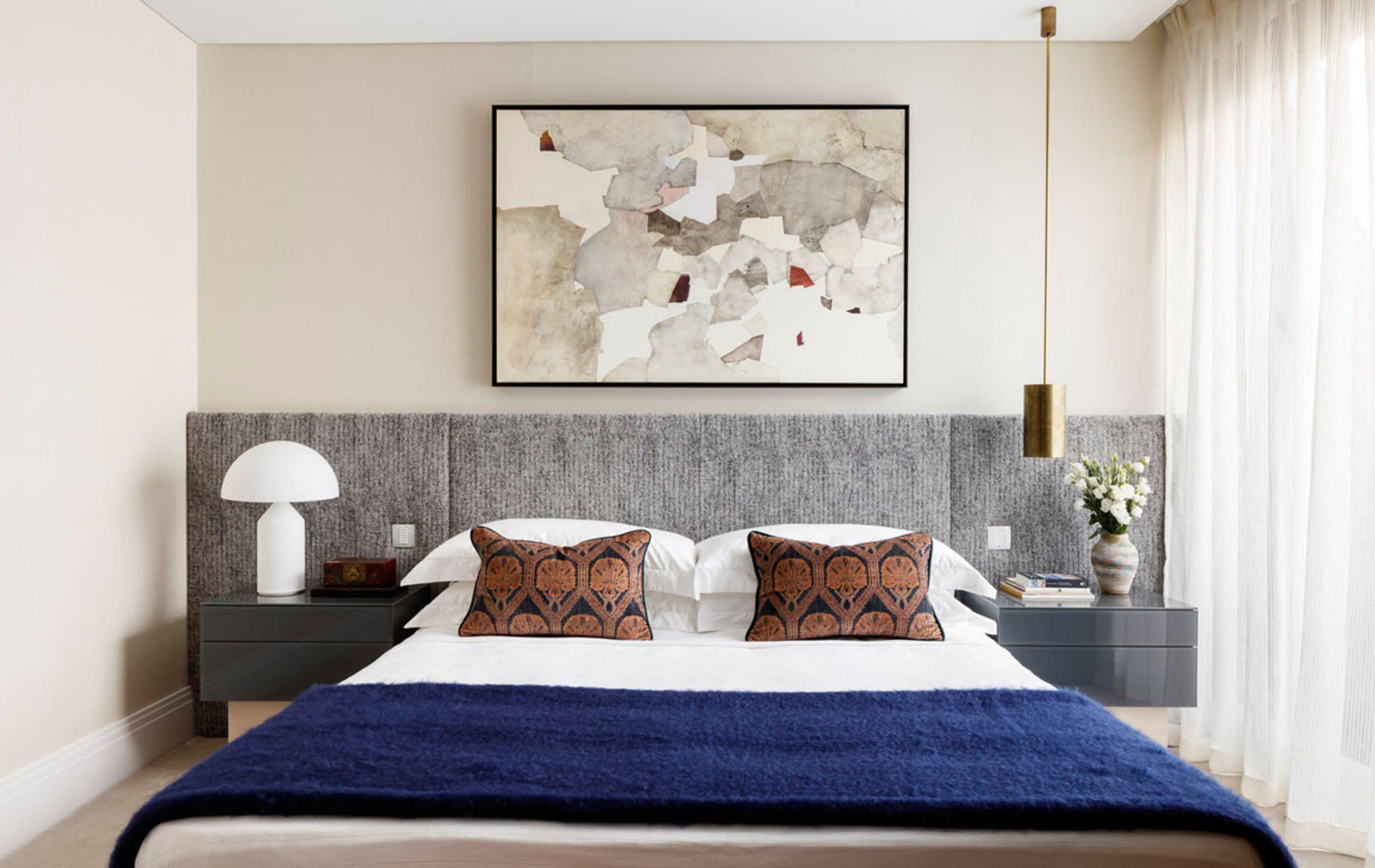 Unique Bedroom Decorating Ideas: Unique Bedroom Décor Ideas You Haven't Seen Before