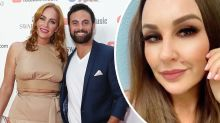 MAFS' Jules Robinson denies 'dumping' Mel Lucarelli as bridesmaid