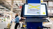 Nach Kritik:Ikea will mehr Personal für Schutzmaßnahmen einsetzen