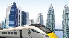 Works to begin next year on Singapore end of High Speed Rail