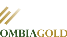 Gran Colombia Reports Fourth Quarter and Full Year 2020 Gold Production; Meets Annual Guidance for Fifth Consecutive Year