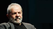 Recurso de Lula será julgado dia 26 de junho