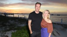 Dax Shepard denies former model's claim that he cheated on Kristen Bell: 'That photo is 13 years old'