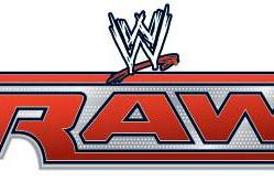 WWE RAW scheduled for HD on USA