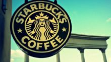 Starbucks Continues to Innovate With Blonde Espresso Launch