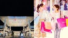必去Outlet!日本山陽四國遊:廣島岡山購物點