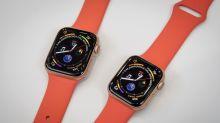 Vodafone's Apple Watch launch plagued by complaints
