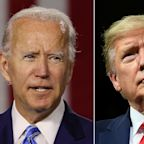 What to Watch For In Donald Trump and Joe Biden's First Presidential Debate