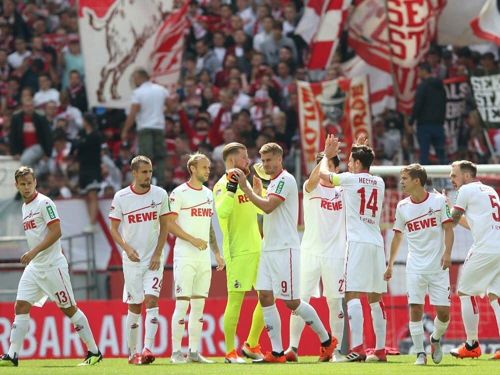 Sportwetten Köln