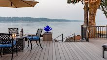 Azek IPO: 5 things to know about the maker of decking, patio and other outdoor products